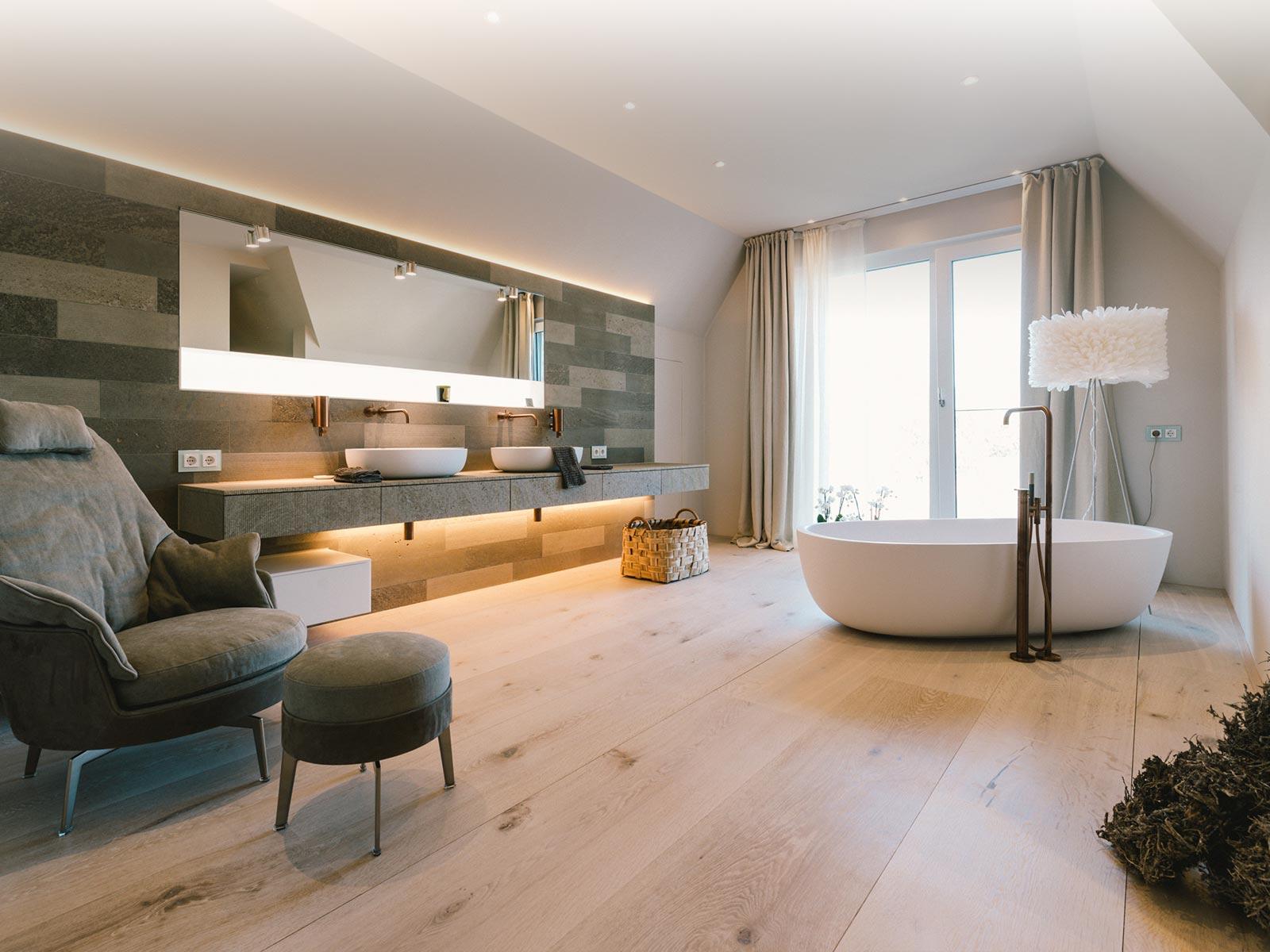 Penthouse Bremen